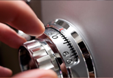 Locksmith Key Shop Irvine, CA 949-705-4065
